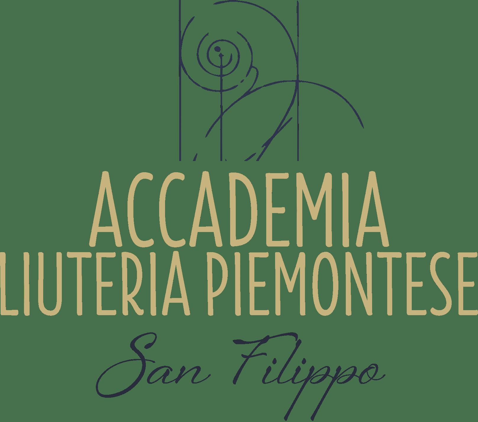 Accademia Liuteria Piemontese // San Filippo